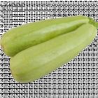 Кабачок свежий, 1кг., фасовка 1-1.2 кг