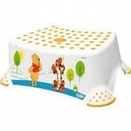 Подставка для ног «Lorelli» Winne The Pooh White 1013035.