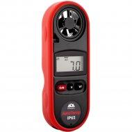 Анемометр-термометр «ADA instruments» Aero Temp IP65.