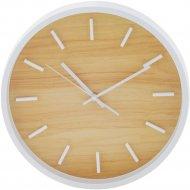Часы настенные «Home&You» 55835-BIA-ZEGAR