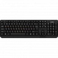 Клавиатура «Sven» Comfort KB-C2200W Black.