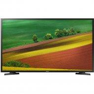 Телевизор «Samsung» UE32N4000AUXRU.