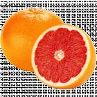 Грейпфрут, 1 кг., фасовка 0.8-1.2 кг