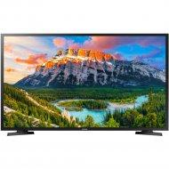 Телевизор «Samsung» UE32N5300AUXRU.