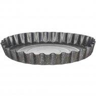 Форма «Banquet» для выпекания металлическая 28.5х3.5 см 19078045.