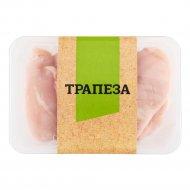 Филе цыплёнка-бройлера охлаждённое, 1 кг.