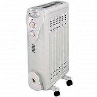 Масляный радиатор «General Climate» NY 16 CA