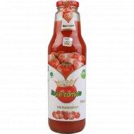 Сок «Royal tomato» томатный 750 мл.