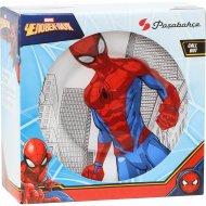 Набор «Человек-паук» 3 предмета.