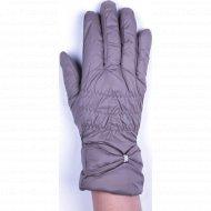 Перчатки женские «МВВ» 512/1.