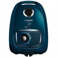 Пылесос «Bosch» BGLS42035.
