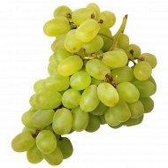 Виноград «Кишмиш» 1 кг.