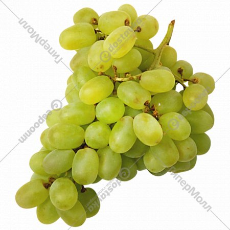 Виноград «Кишмиш» 1 кг., фасовка 1-1.2 кг