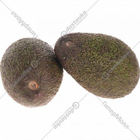 Авокадо «Hass» 300 г.