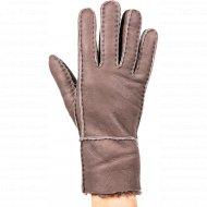 Перчатки женские «МВВ» 213.