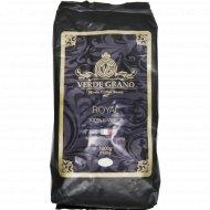 Кофе жаренный в зернах «Verde Grano» royal, 1000 г.