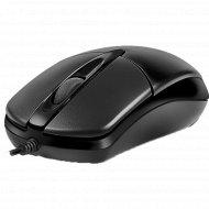 Мышь «Sven» RX-112 Black.
