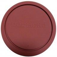 Крышка «Redmond» для чаши мультиварок RAM-PL-5.