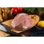 П/ф мясной «Свинина для запекания» охлажденный, 1 кг.