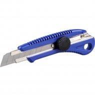 Нож универсальный «Inter-S» 70205