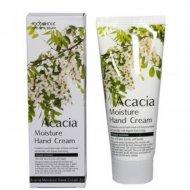 Крем «FoodaHolic» Acacia Moisture Hand Cream, 100 мл.