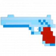 Игрушка «Боевое оружие» WS674.