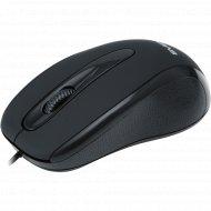 Мышь «Sven» RX-170 Black.
