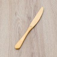 Нож «Home&You» 55531-ZLO-NOZ