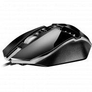 Мышь «Sven» RX-200 Black.
