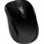 Мышь «Microsoft» 3500 Limited Edition GMF-00292 Black
