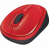Мышь «Microsoft» 3500 GMF-00293.