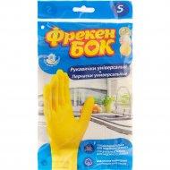Перчатки универсальные «Фрекен БОК» 1 пара.