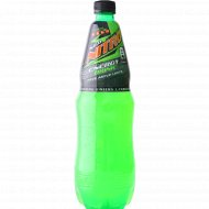 Напиток энергетический «N.E.D. Max Energy» сильногазированный, 1 л.