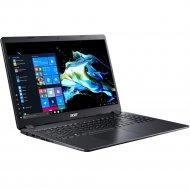 Ноутбук «Acer» Extensa 15, EX215-52-30D1 I3 4G 256G, NX.EG8EU.00J
