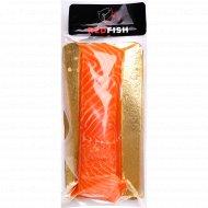 Форель «Redfish» филе-кусок соленый, 200 г.