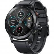 Умные часы «Honor» Magic Watch 2 Flax Black / MNS-B19 55024944.