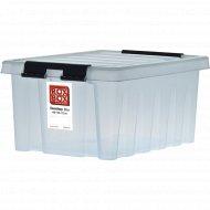 Контейнер «Rox Box» 16 л.