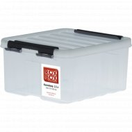 Контейнер «Rox Box» 2.5 л.