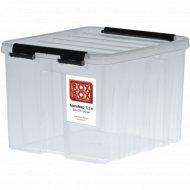 Контейнер «Rox Box» 3.5 л.