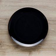 Обеденная тарелка «Home&You» 45514-CZA-TAL