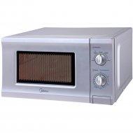 Микроволновая печь «Midea» MM720CPI-S.