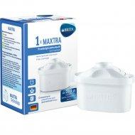 Картридж для воды «Brita Maxtra».