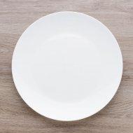 Обеденная тарелка «Home&You» 51462-BIA-TAL