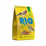 Корм для лесных птиц «Rio» 500 г.