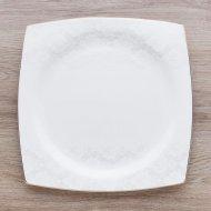 Обеденная тарелка «Home&You» 51540-SZA1-TAL