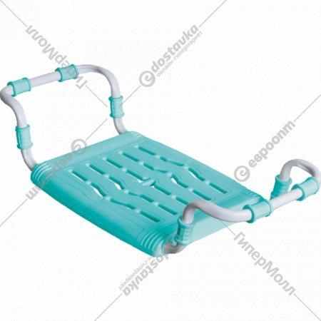 Сиденье в ванну раздвижное, СВ5.