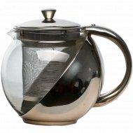 Чайник заварочный «Menta» 500 мл.