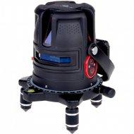 Лазерный уровень «ADA instruments» ProLiner 4V A00474.
