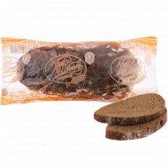 Хлеб ржаной «Траецкi» 560 г