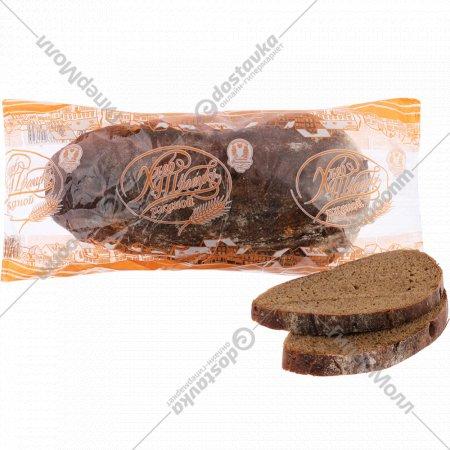 Хлеб ржаной «Траецкi» 560 г.